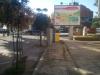 danilovgrad-billboard