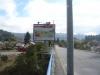 kolasin-billboard