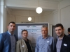 Vienna Workshop on Economic Forecasting