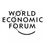 World Economic Forum, Switzerland
