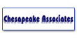Chesapeake Associates, Washington, USA