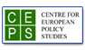 CEPS, Centre for European Policy Studies