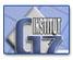 G-17 Institute, Belgrade