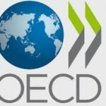 OECD, Organization for Economic Co-operation and Development