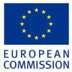 European Commission Delegation to Montenegro