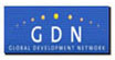 GDN, Global Development Network