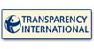 Transparency International, Belgrade, Serbia