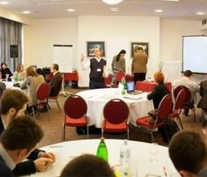 BG seminar 1