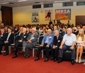 Milocerski-Razvojni-Forum-1609-2014-Dobrilo-Malidzan-46