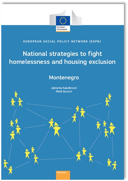 National strategies to fight