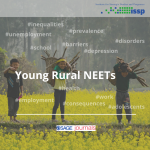 Young Rural NEETs-4