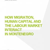 migration_montenegro